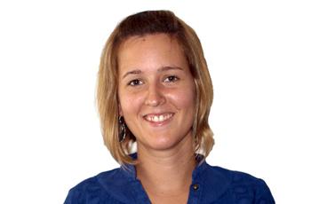 Naiara Olague