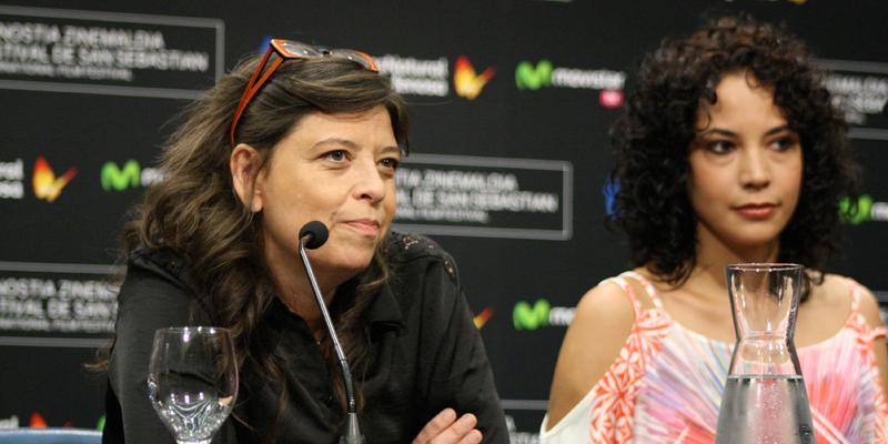 Mariana Rondón