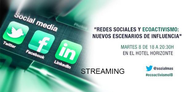 socialmas-streaming