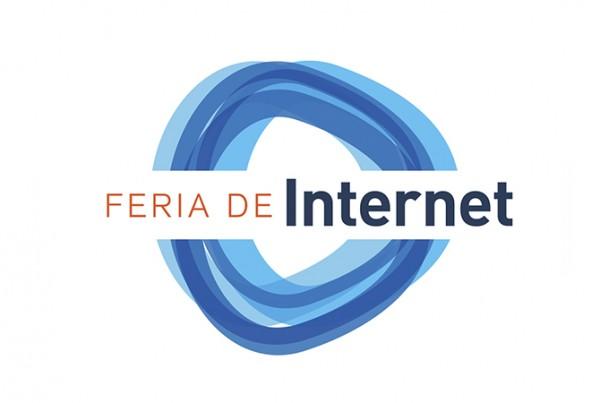 FeriadeInternet
