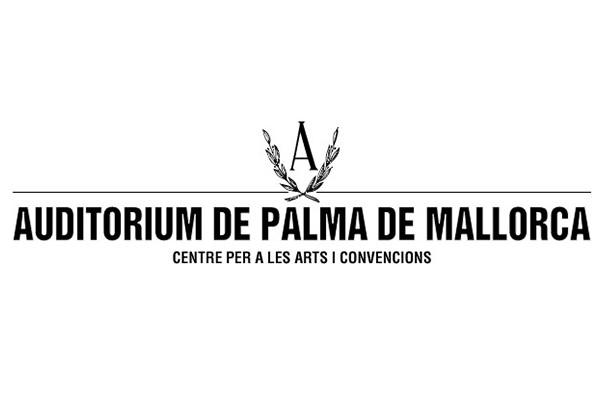 auditorium palma