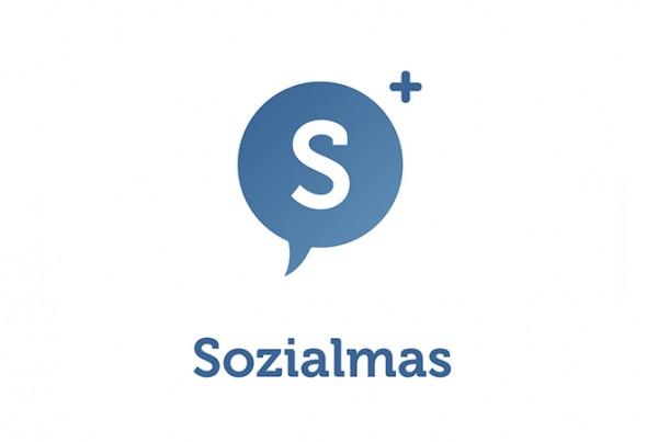 sozialmas