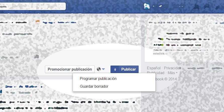 Botón-programar-publicación-Facebook