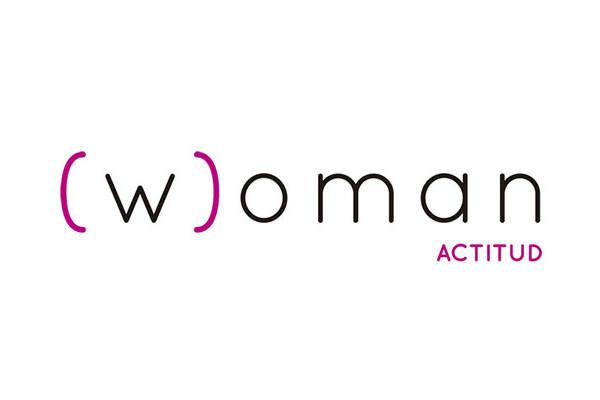 womanactitud