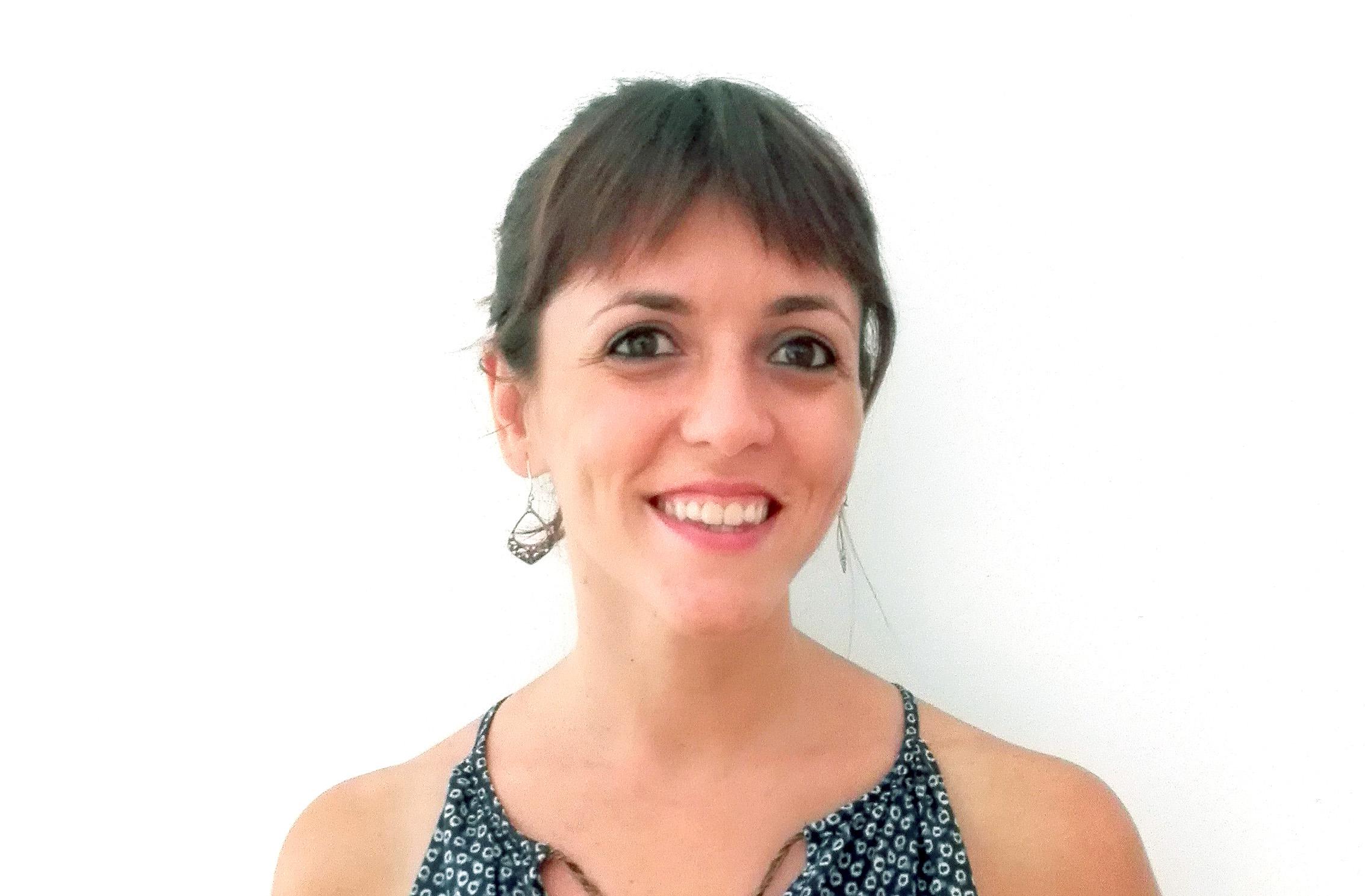 Marina Noguerol