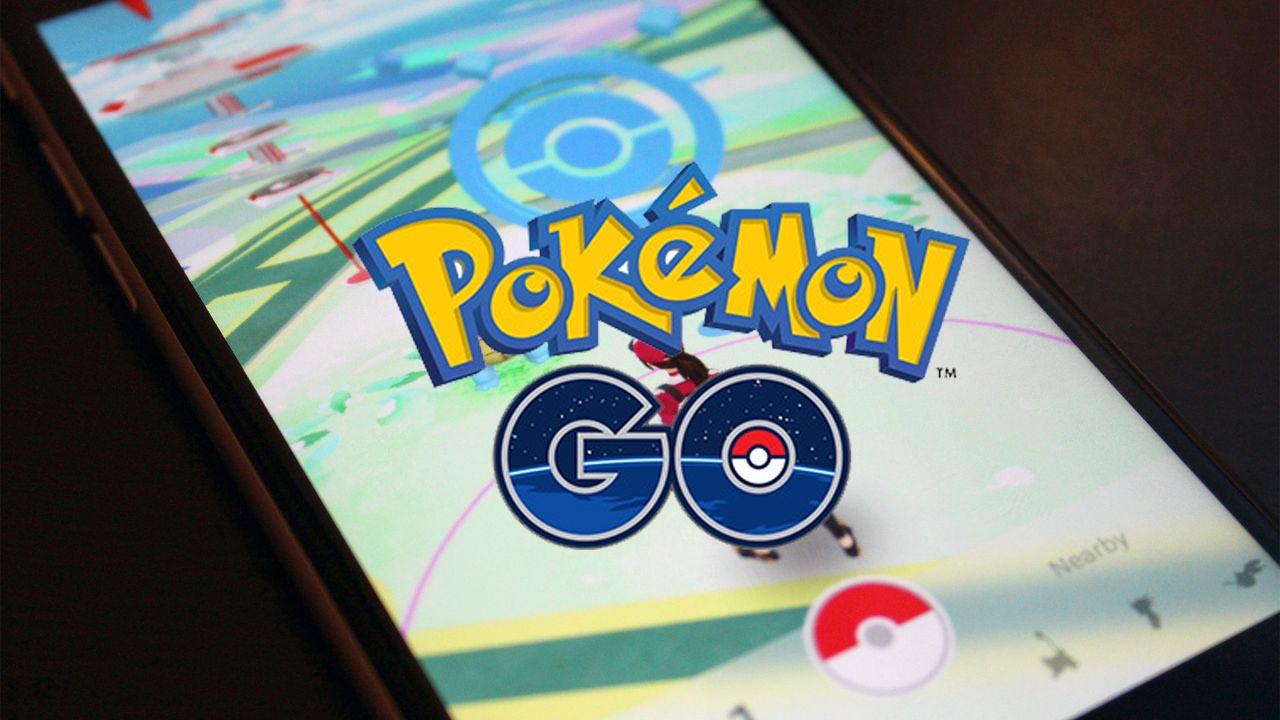 Pokémon Go y tu negocio