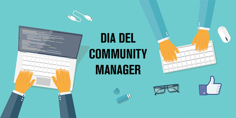 dia del community manager