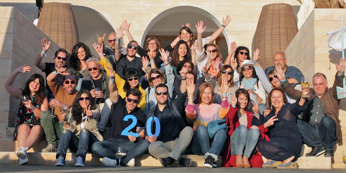 Formentera20