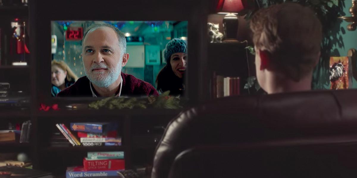 12 anuncios que emocionan en Navidad