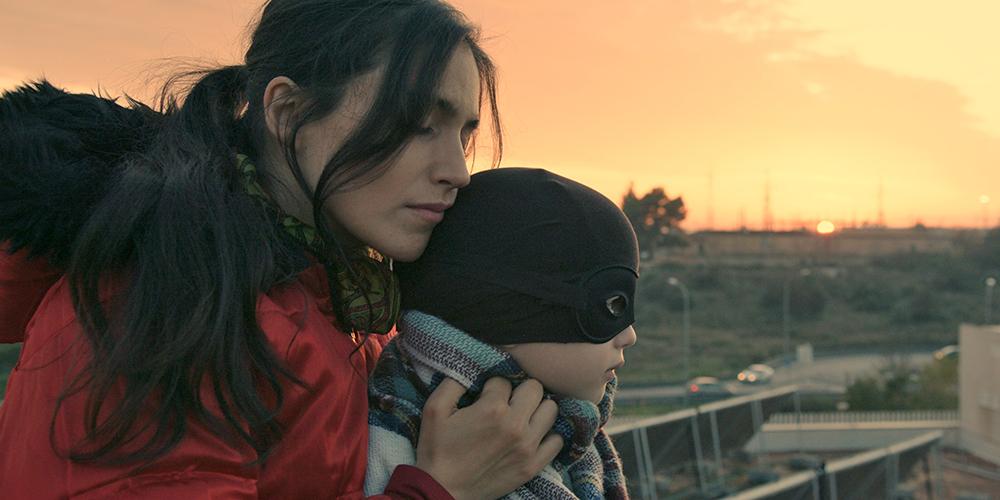 'La leyenda de Oriol', el cortometraje benéfico que te llegará al corazón
